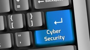 Cybersecurity Fundamentals for Small Businesses